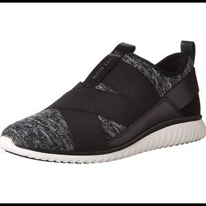 Women's Studiogrand Knit Trainer